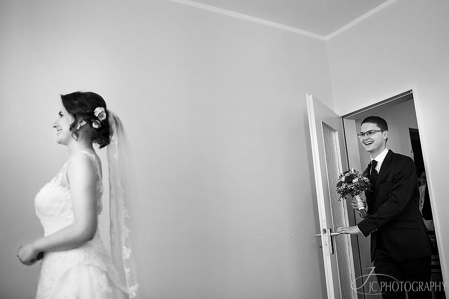 Fotografii nunta Munchen 07