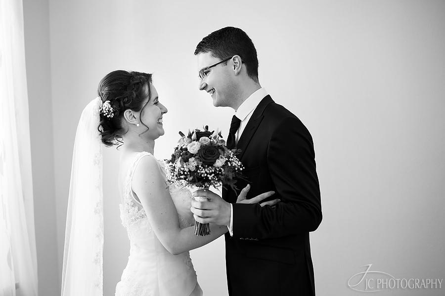Fotografii nunta Munchen 09