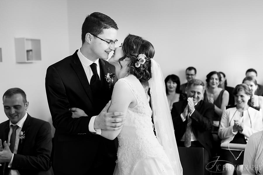 Fotografii nunta Munchen 14