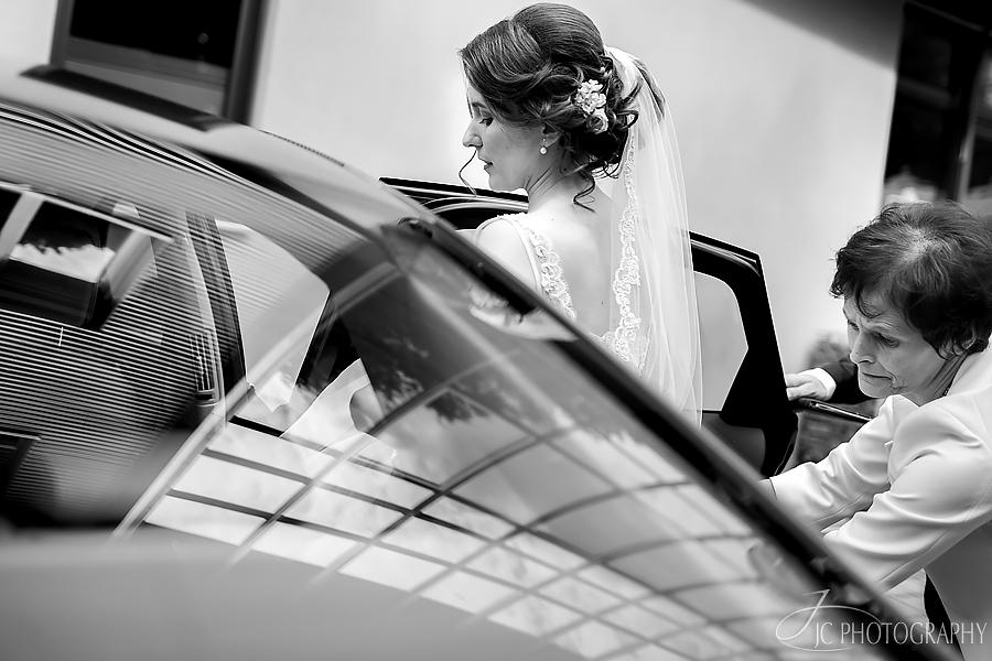 Fotografii nunta Munchen 15