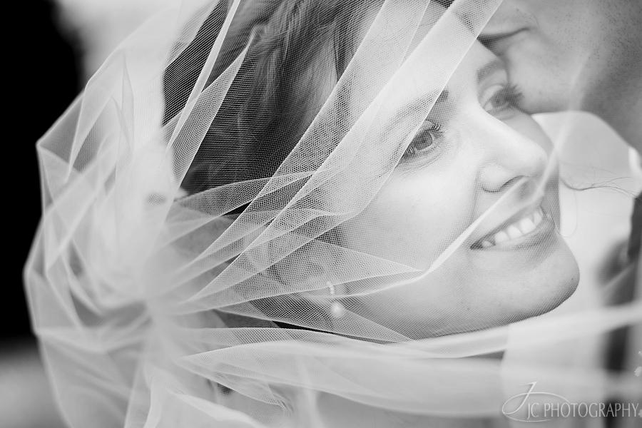 Fotografii nunta Munchen 16