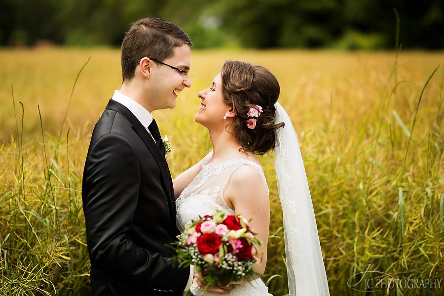 Fotografii nunta Munchen 17