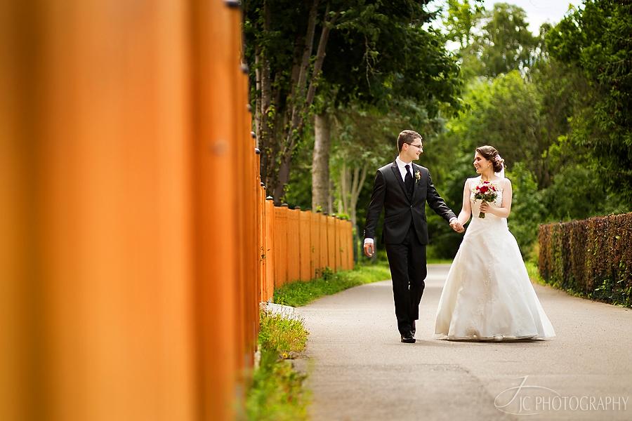 Fotografii nunta Munchen 18