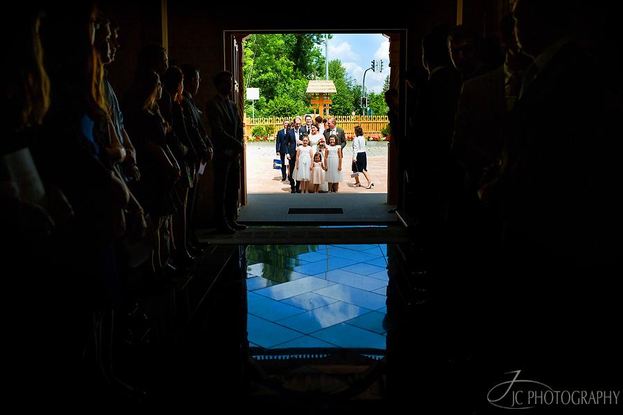 Fotografii nunta Munchen 19