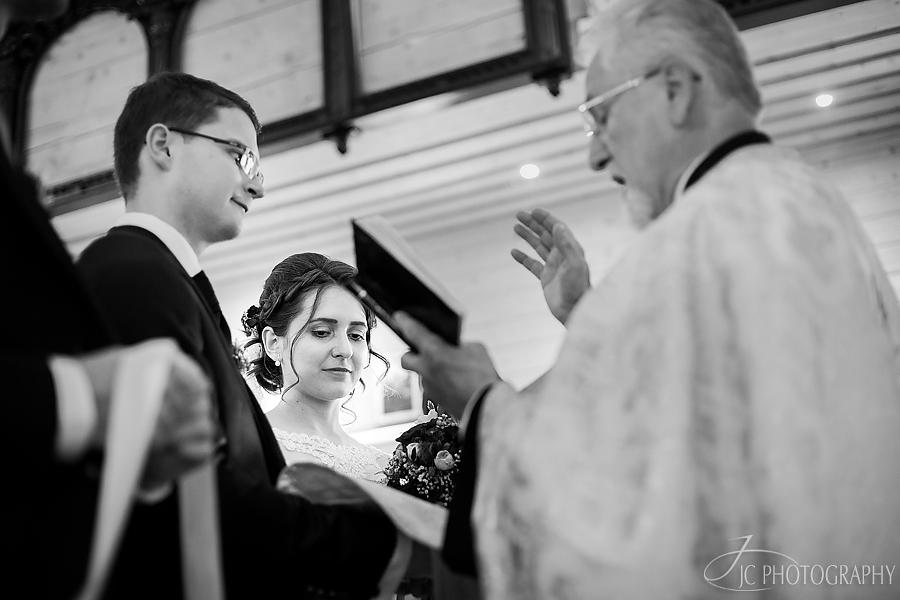 Fotografii nunta Munchen 20