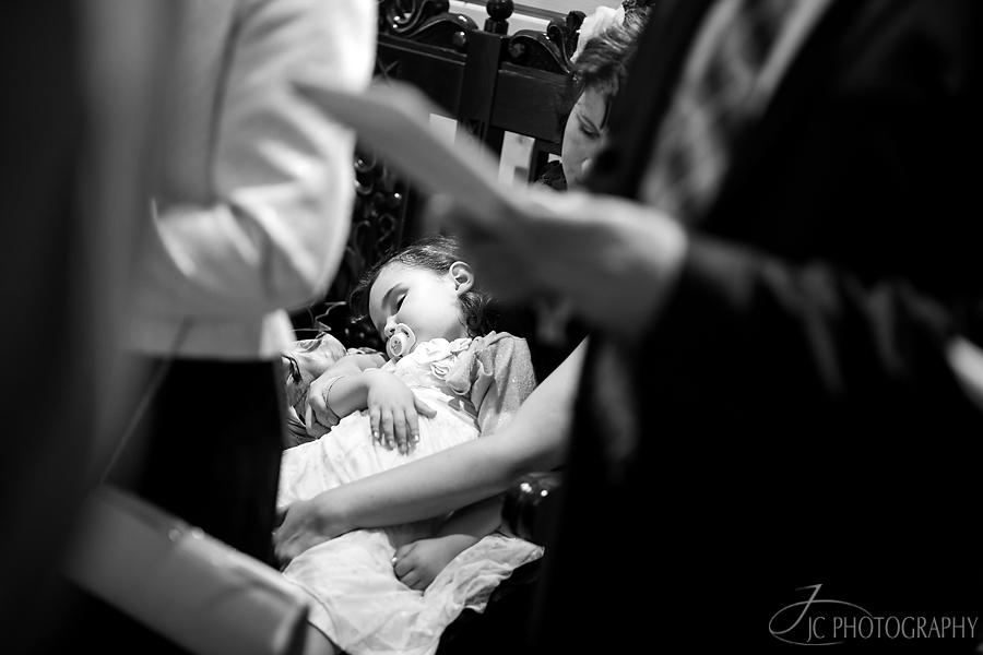 Fotografii nunta Munchen 22