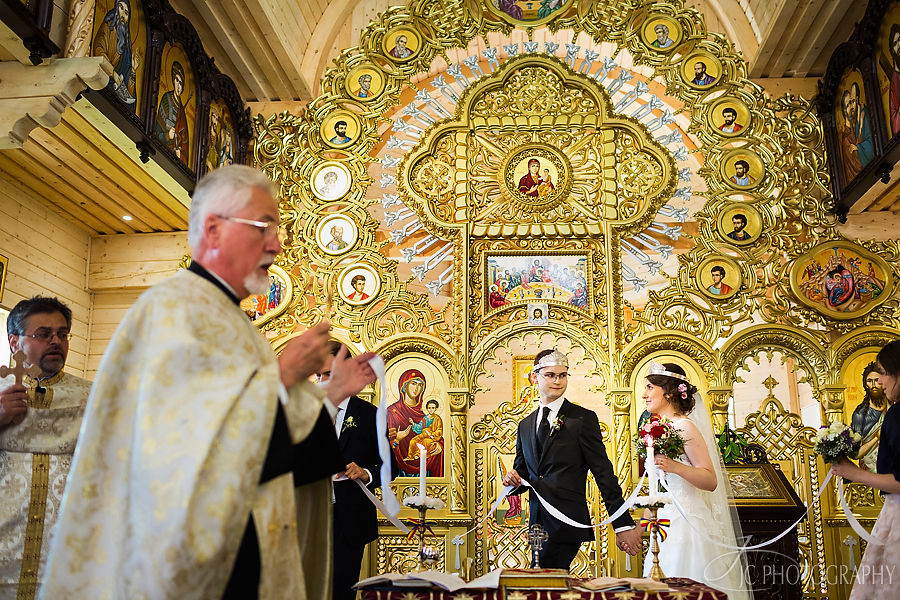 Fotografii nunta Munchen 23