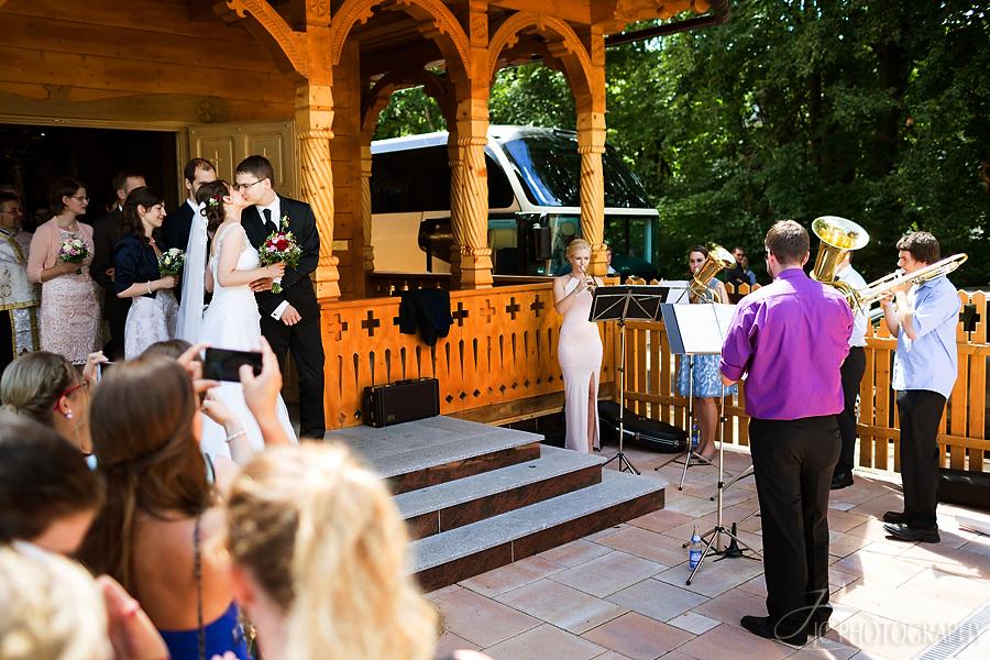 Fotografii nunta Munchen 24