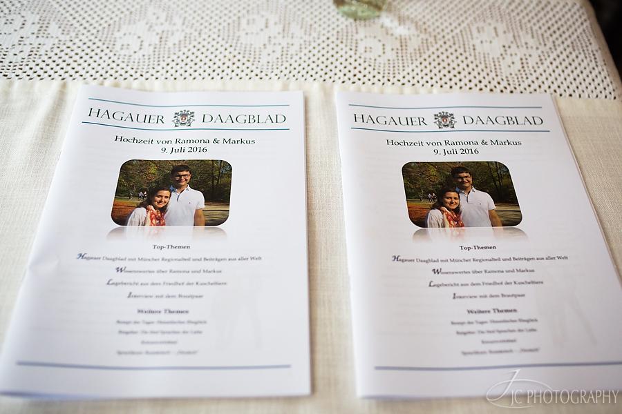 Fotografii nunta Munchen 26