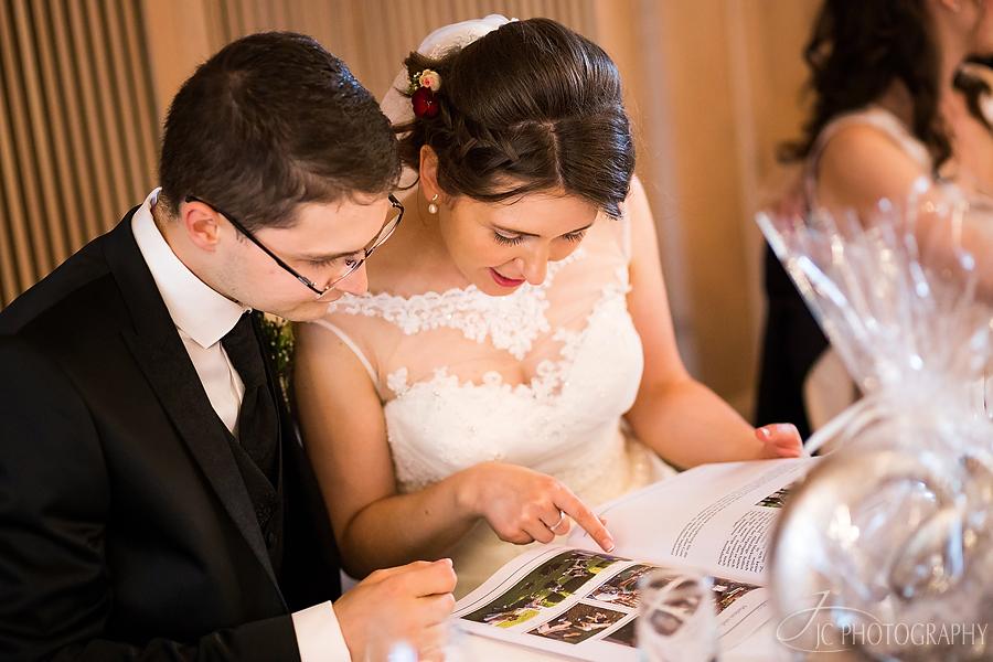 Fotografii nunta Munchen 27