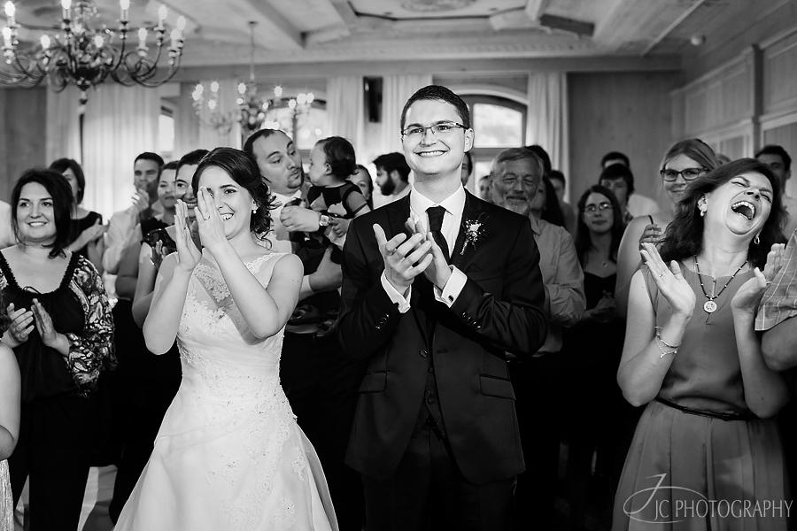 Fotografii nunta Munchen 29