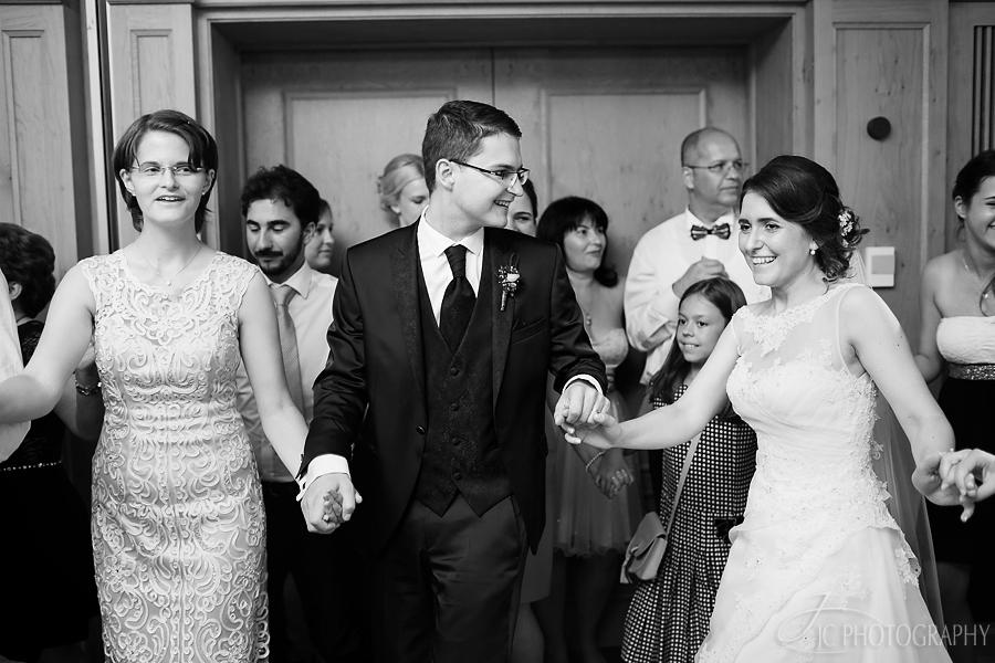 Fotografii nunta Munchen 31