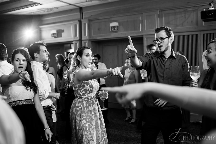 Fotografii nunta Munchen 32