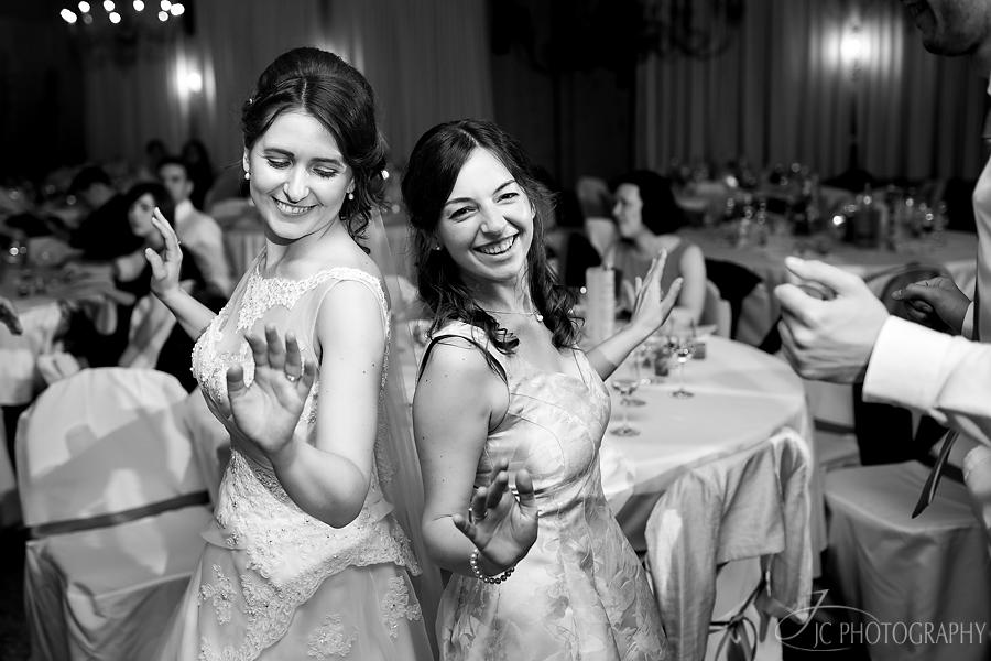 Fotografii nunta Munchen 33