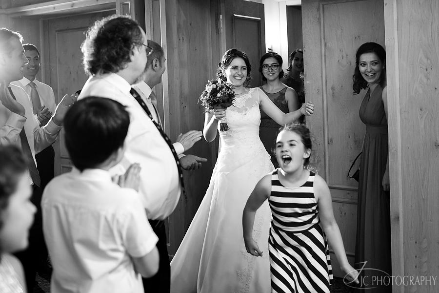 Fotografii nunta Munchen 35