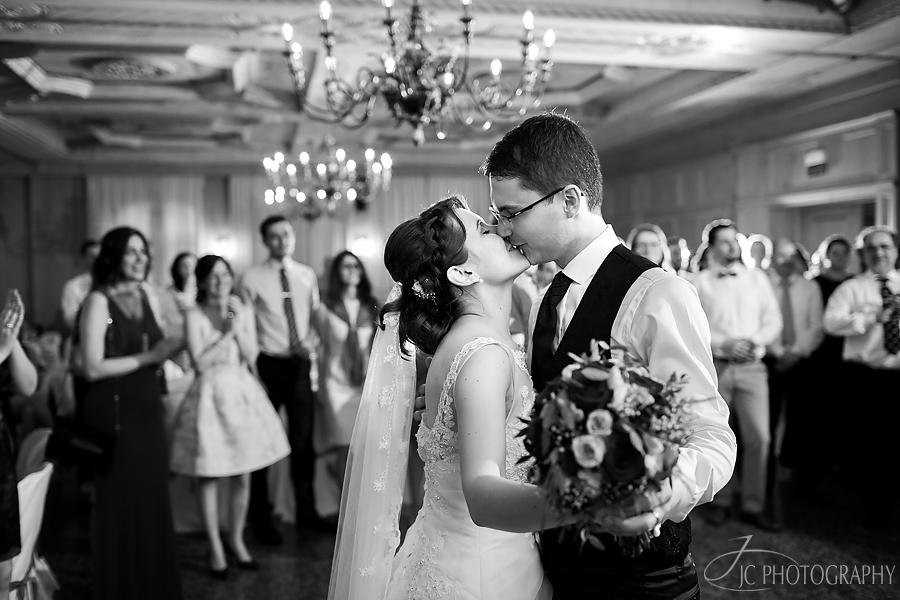Fotografii nunta Munchen 37