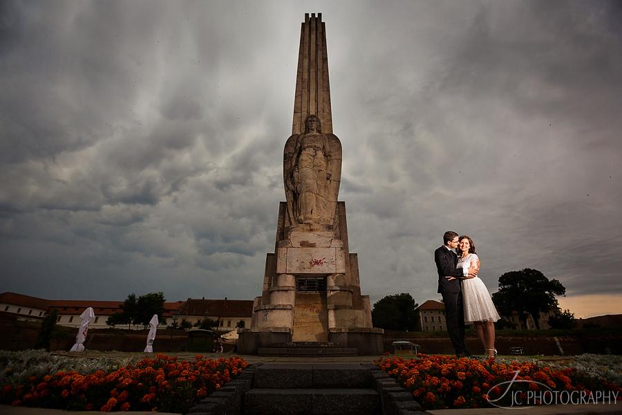 02-sesiune-foto-nunta-alba-iulia-obelisc