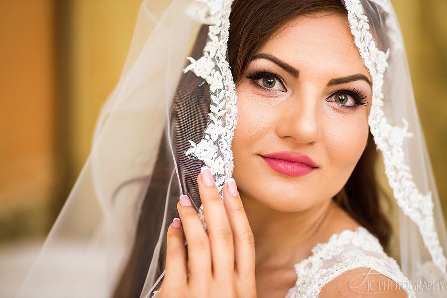 03-fotografii-nunta-brasov