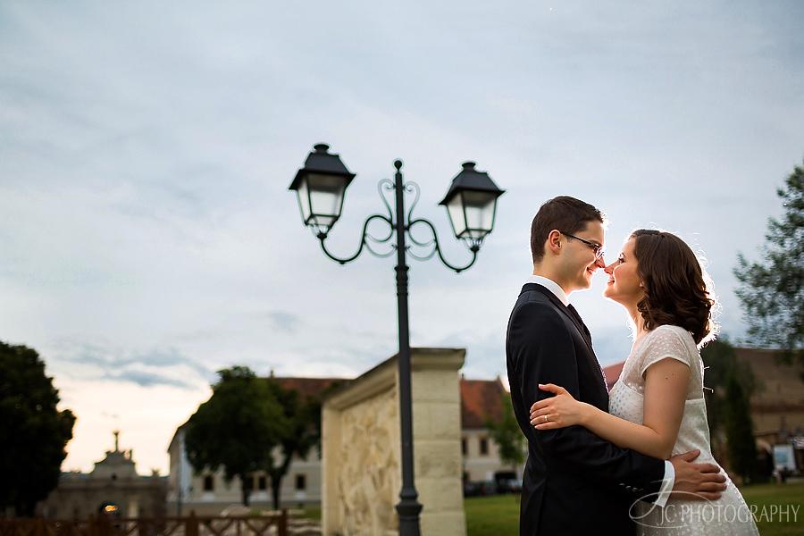 05-fotografii-nunta-alba-iulia