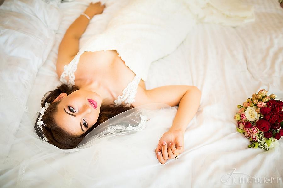 05-fotografii-nunta-brasov