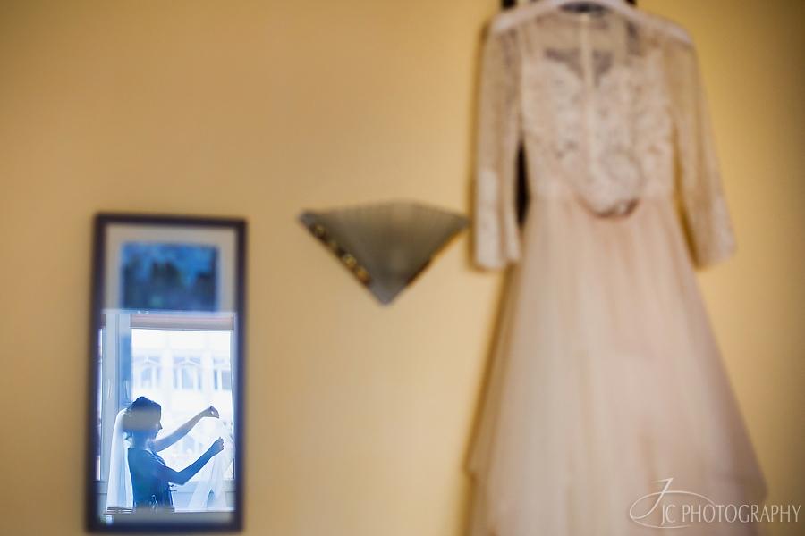 06-rochia-miresei-divine-atelier