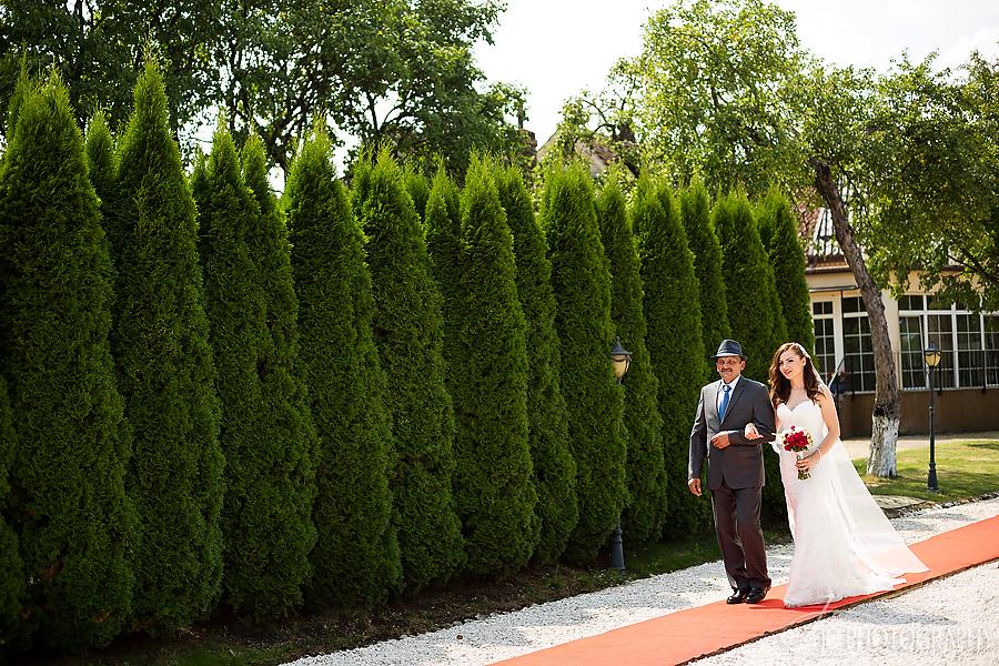 07-fotografii-nunta-brasov