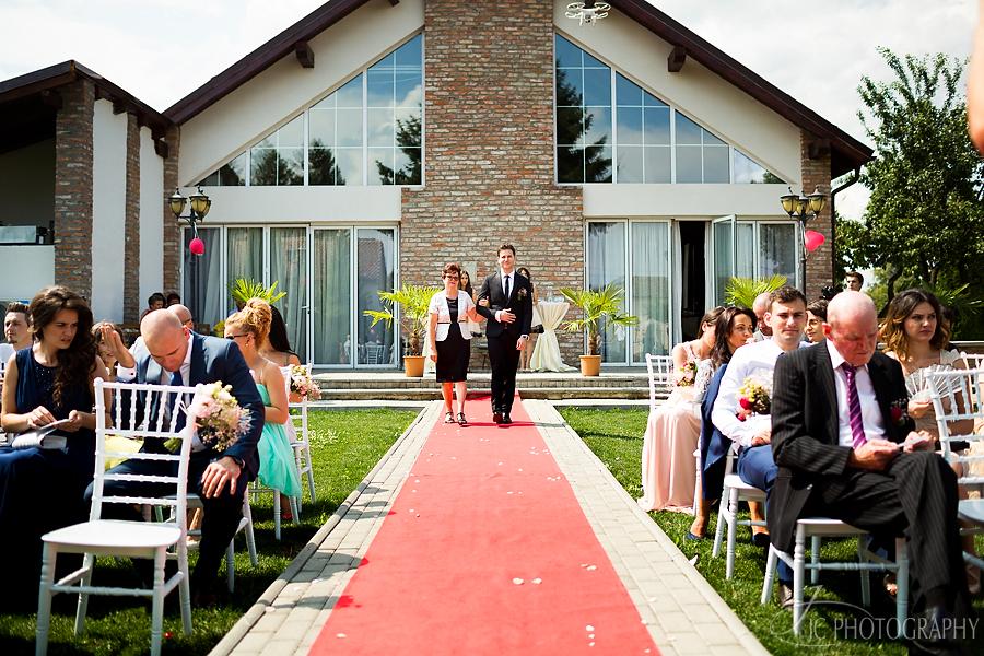 08-fotografii-nunta-brasov