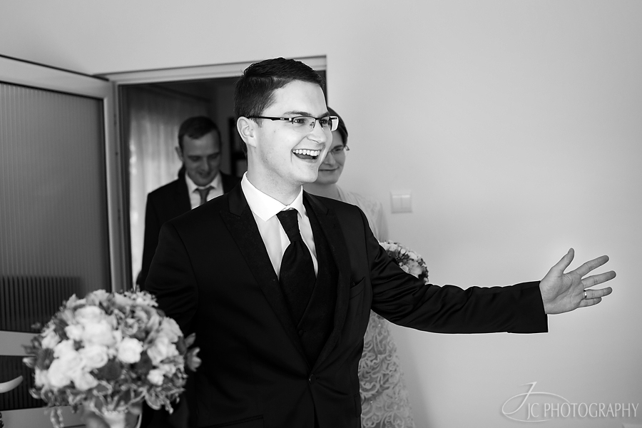 09-fotografii-nunta-alba-iulia