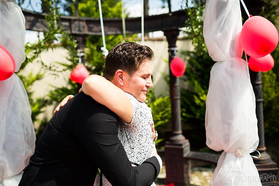 09-fotografii-nunta-brasov