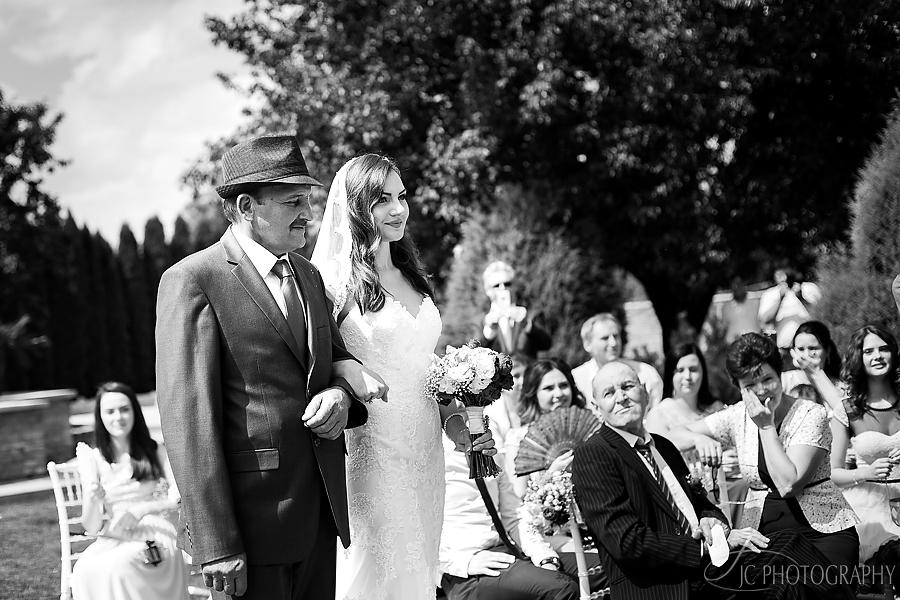 10-fotografii-nunta-brasov