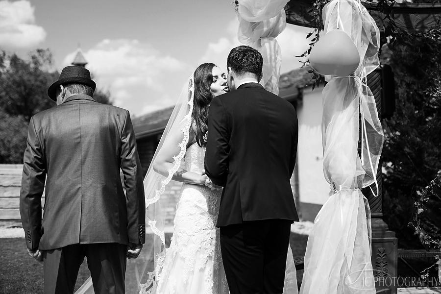 11-fotografii-nunta-brasov