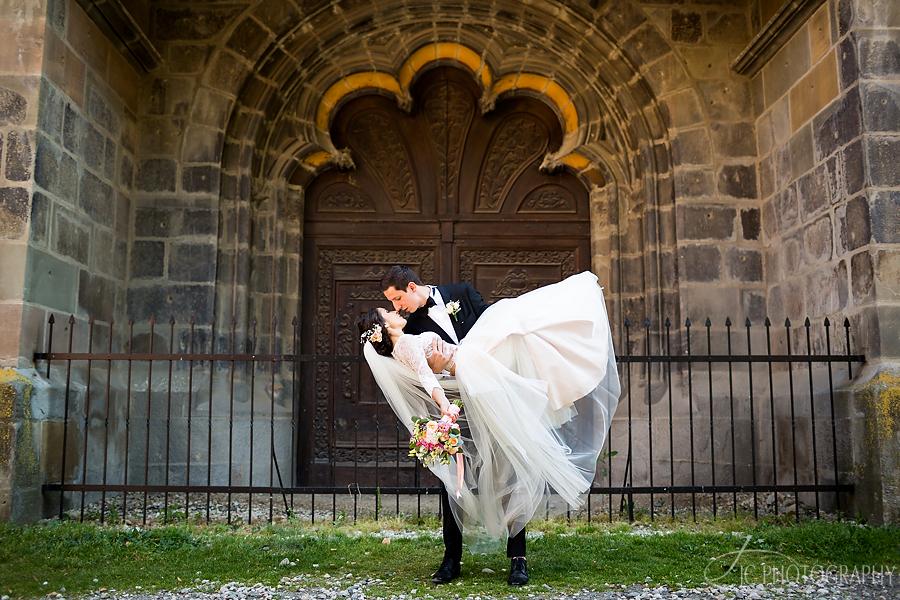 11-fotografii-sesiune-foto-nunta-brasov
