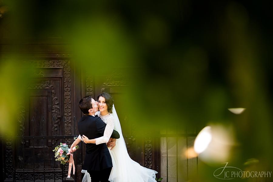 13-fotografii-nunta-brasov
