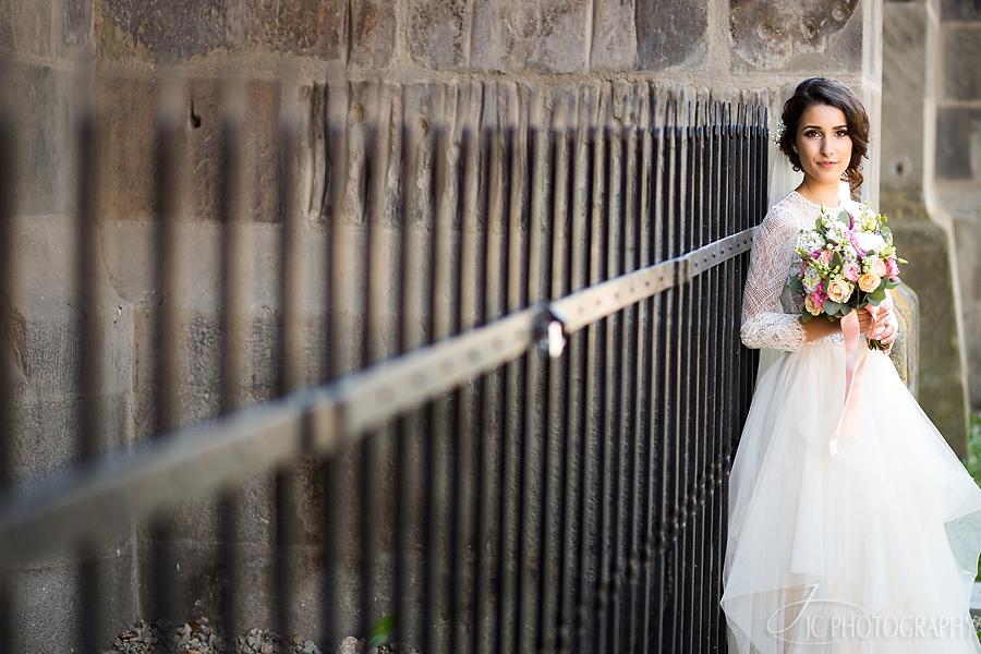 14-fotografii-nunta-biserica-neagra-brasov