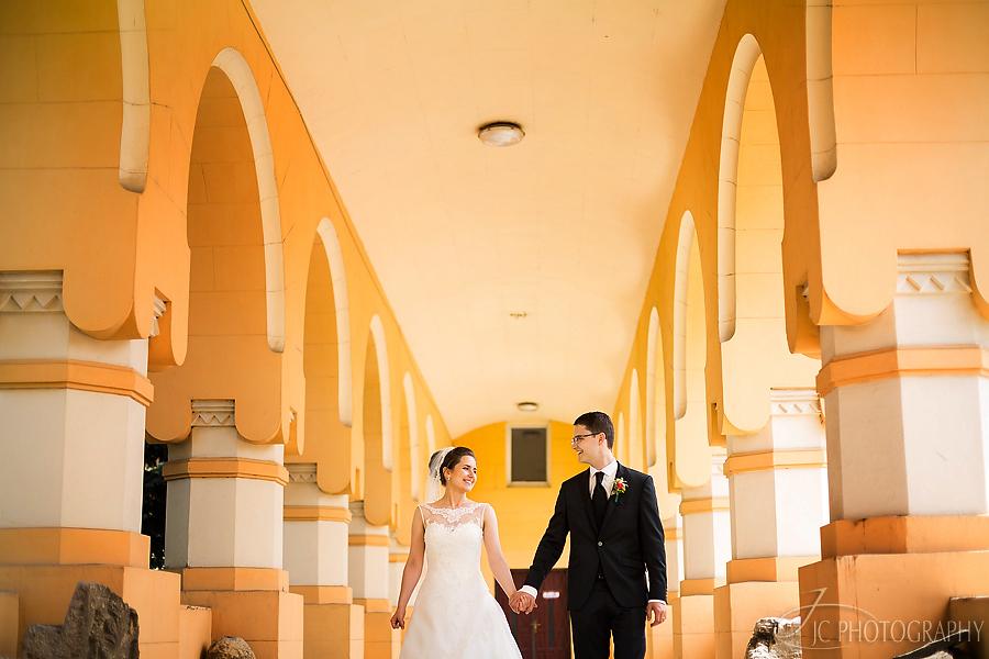 15-fotografii-nunta-alba-iulia