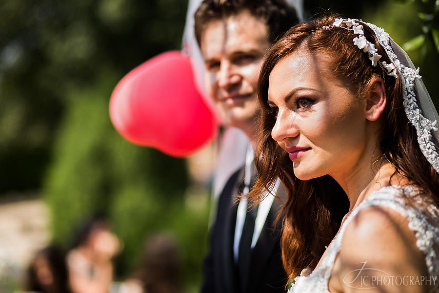 15-fotografii-nunta-brasov