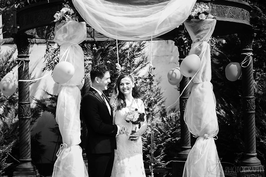 16-fotografii-nunta-brasov