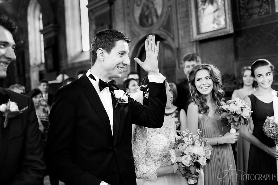 17-fotografii-nunta-brasov