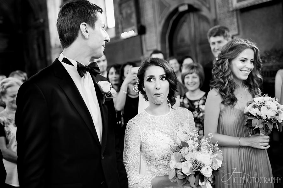 18-fotografii-nunta-brasov