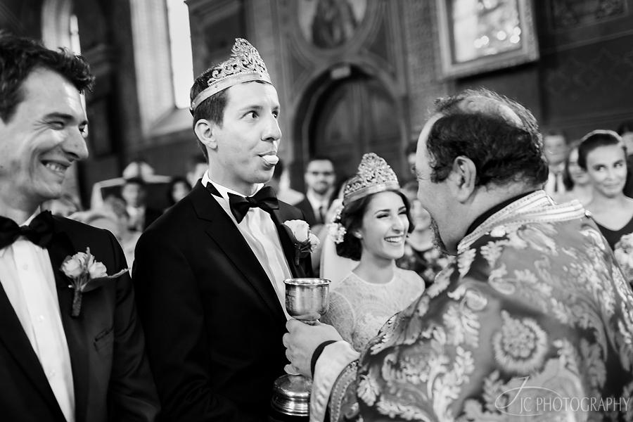 19-fotografii-ceremonie-nunta-brasov