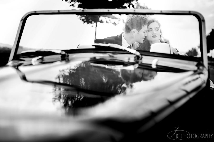 19-fotografii-nunta-brasov