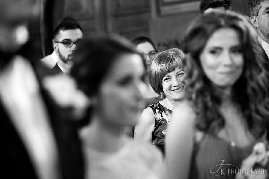 20-fotografii-nunta-brasov