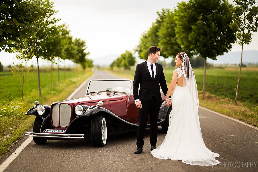 21-fotografii-sesiune-foto-nunta-brasov