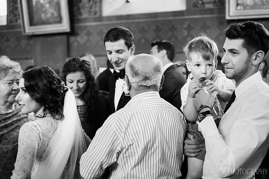 22-fotografii-nunta-brasov