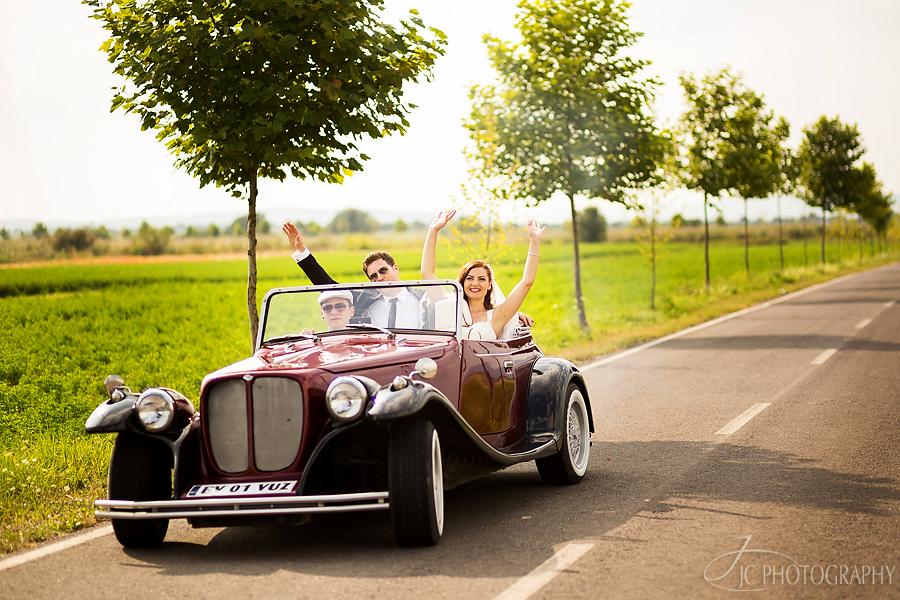 23-fotografii-nunta-brasov