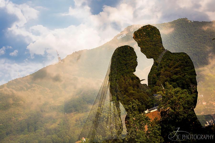 24-fotografii-nunta-brasov