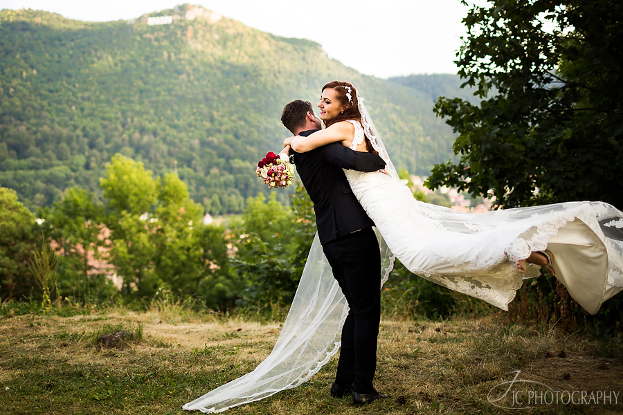25-fotografii-nunta-brasov