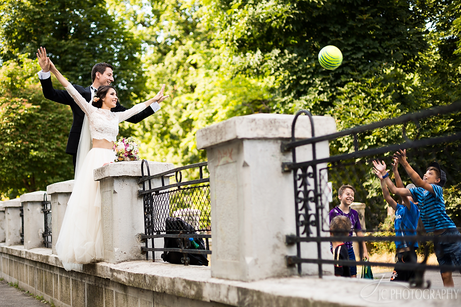 26-fotografii-nunta-brasov