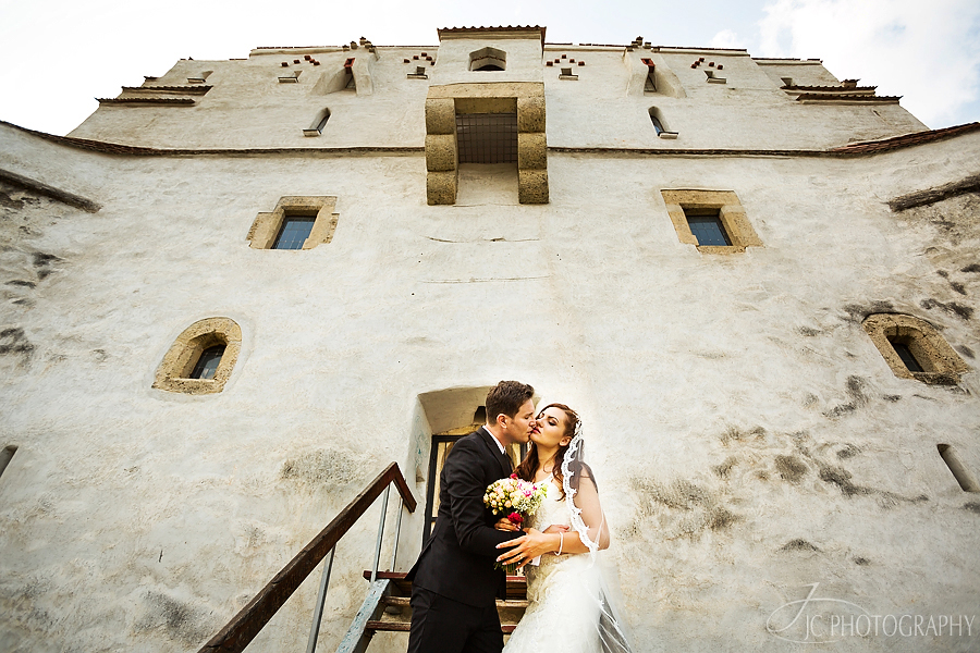 27-fotografii-nunta-turnul-alb-brasov