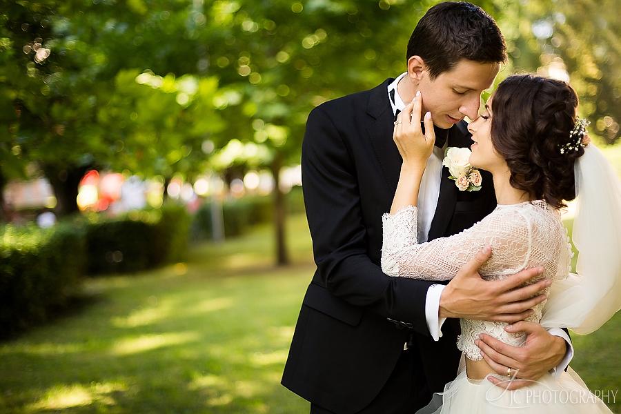 27-fotografii-sedinta-foto-nunta-brasov